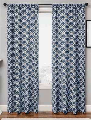1000+ images about Curtains and Drapes on Pinterest | Window ...