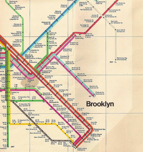 19 best images about massimo vignelli on pinterest