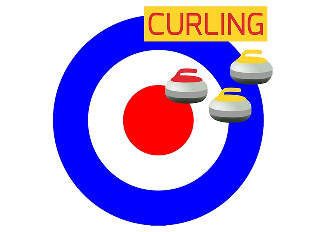 Beginner's guide to the game of Curling