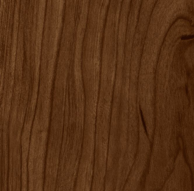 ideas classy hom enterwood flooring gray vinyl. Brilliant Flooring The Moduleo Vision Wood Luxury Vinyl Tile U0026 Plank Flooring Collection  Inspired By Flavor Passion And Life Displays An Array Of Jubilant Designs  Intended Ideas Classy Hom Enterwood Gray I