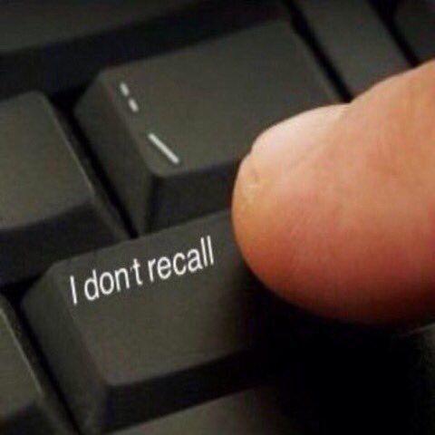 ":: ""remember wen u said u owed me one?"""