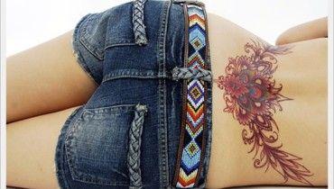 lower-back-tattoos-for-girls-2