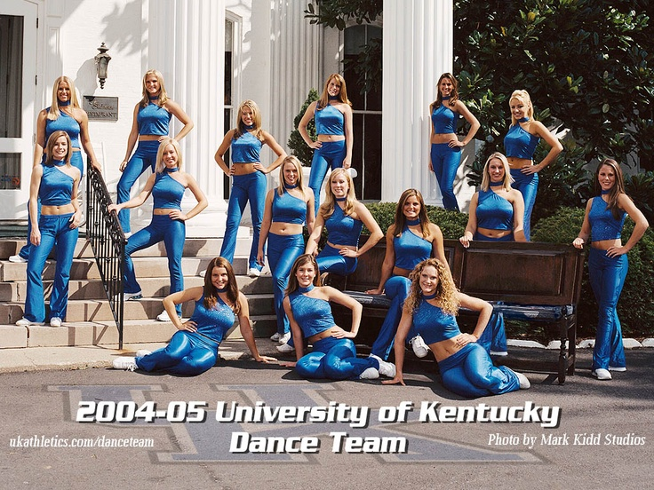 Tags Dance Teams New Members: 15 Best Dance Team Poses Images On Pinterest