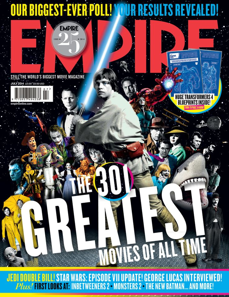21 best Empire Covers images on Pinterest | Empire ...