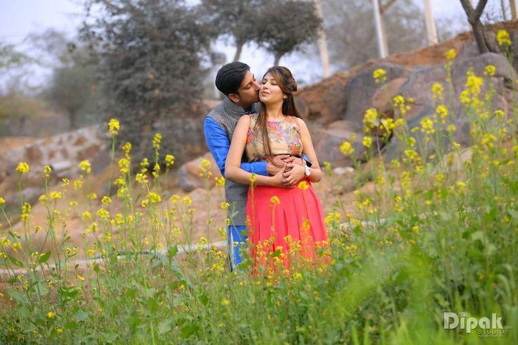 Keep calm! Ronav Kumar, Delhi  #weddingnet #wedding #india #delhiwedding #indian #indianwedding #weddingphotographer #candidphotographer #weddingdresses #mehendi #ceremony #realwedding #lehenga #lehengacholi #choli #lehengawedding #lehengasaree #saree #bridalsaree #weddingsaree #indianweddingoutfits #outfits #backdrops  #bridesmaids #prewedding #photoshoot #photoset #details #sweet #cute #gorgeous #fabulous #jewels #rings #tikka #earrings #sets #lehnga #love #inspiration