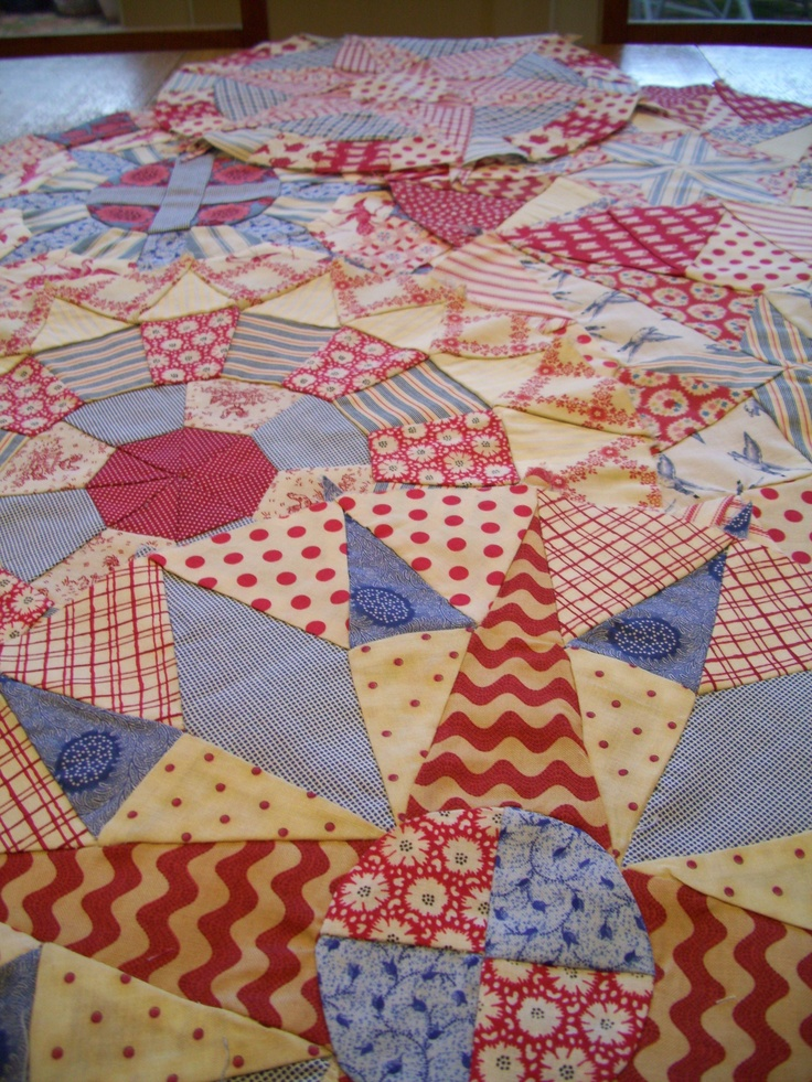 206 Best Images About Quilts Patriotic Red White Blue