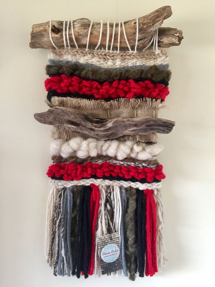 telareschiloe.cl #telares #chiloe #patagonia #hechoamano #lanasconhistoria #maderasnativas #decoracion #style #design