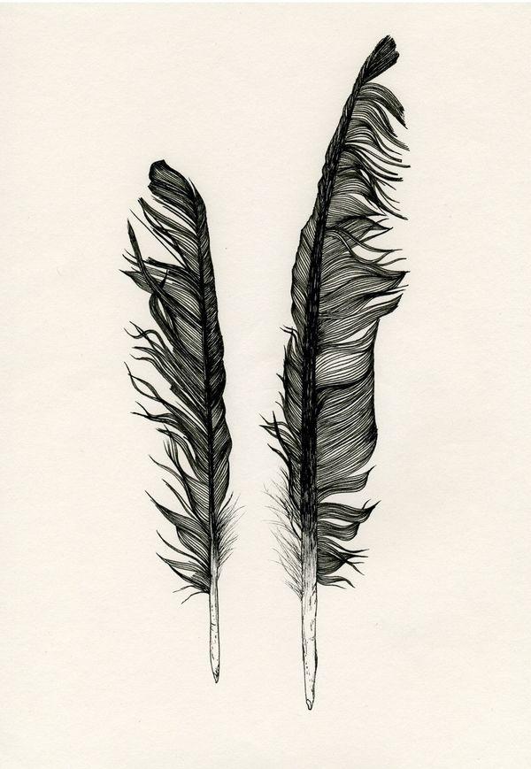 de veer, uit elkaar gewaaid door de woeste wind het overleefde al het geweld van de wereld om te zweven in de lucht.