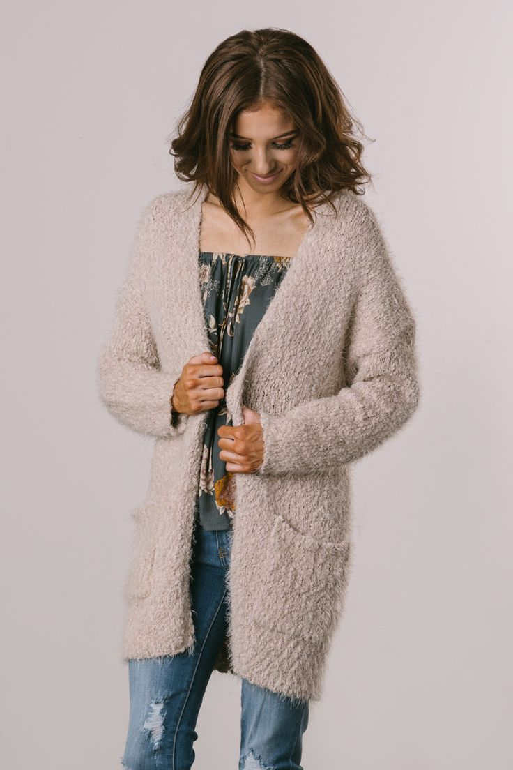 120 best All Things Cozy images on Pinterest