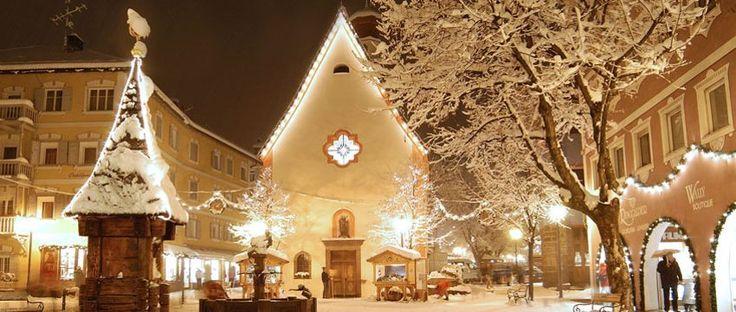 Ortisei/St. Ulrich Südtirol - Alto Adige - South Tyrol