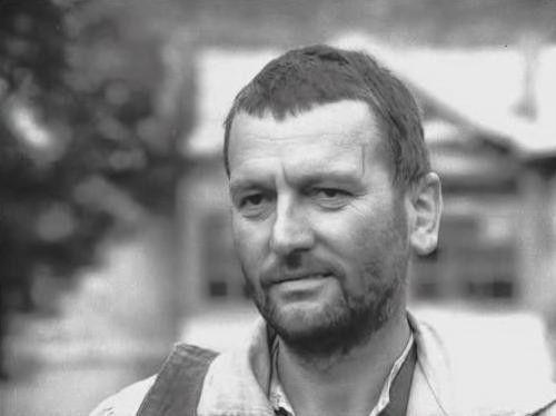Ovidiu-Iuliu-Moldovan-2.jpg (500×374)