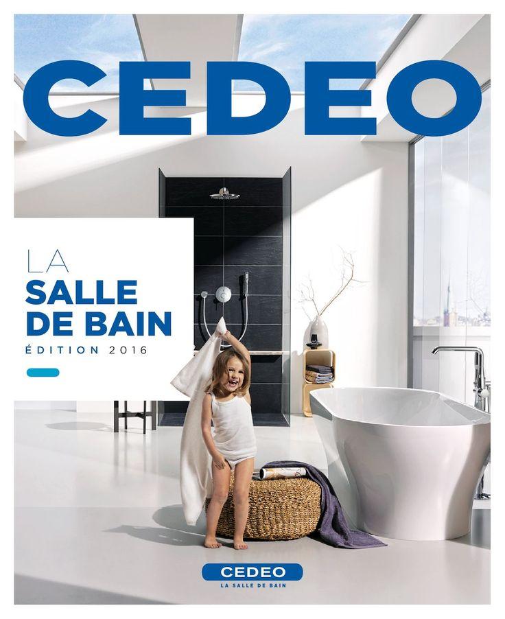 Les 25 meilleures id es concernant cedeo salle de bain sur for Cedeo salle de bain