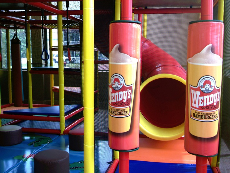 71 best images about restaurant commercial play equipment for Equipement resto plus