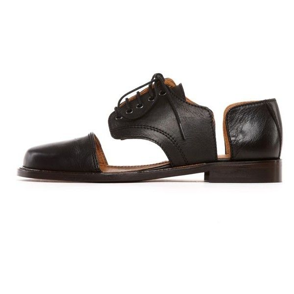 25 best black oxfords ideas on black oxfords