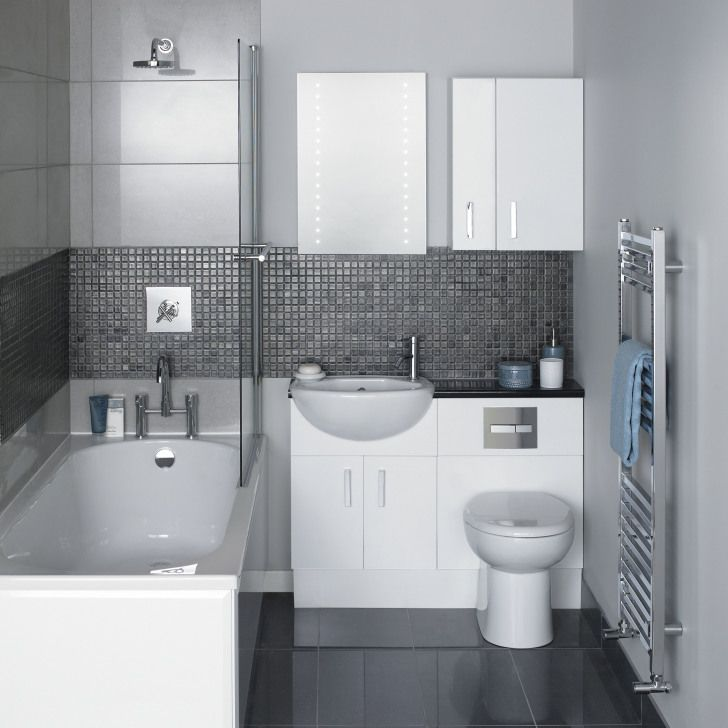 Extremely Small Bathroom Designs simple very small bathrooms view in gallery contemporary design a