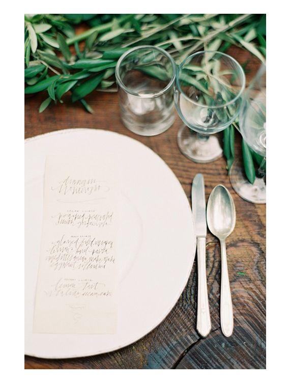 Image Result For Design Dinner Table