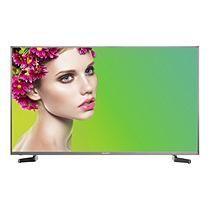 """Sharp 65"""" Class 4K UHD HDR Smart TV"""