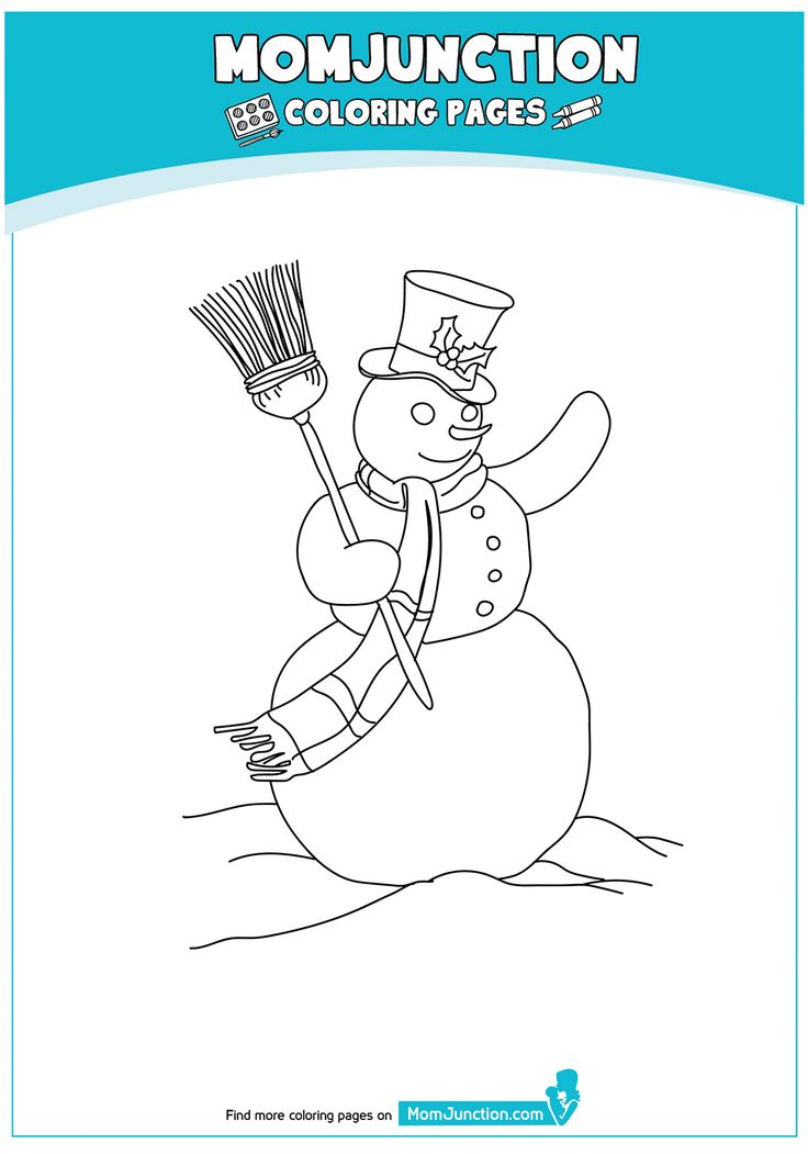 Click SHARE THIS STORY ON FACEBOOK Christmas coloring