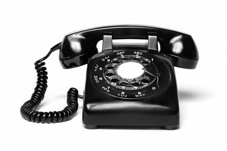 1000+ ideas about Telephone Call on Pinterest | History ...