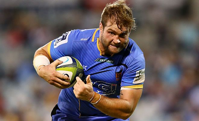 Watch Super Rugby Brumbies Vs Force Live www.superrugbyonline.net RUGBY Streaming Online 2016..Watch Live RUGBY http://www.superrugbyonline.net/ On The Internet' information and Review page.I've to Search the Entire Internet and do plenty of research just to find a legit way to watch Live Super RUGBY Online.Enjoy Full HD Streaming..