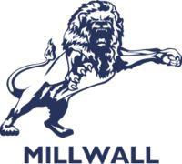 Футбольный клуб «Миллуолл» — (англ. Millwall Football Club) английский профессиональный футбольный клуб, базируется в Южном Бермонде (Саутуарк), юго-восточной части британской столицы. Домашние матчи проводит на стадионе «Ден». В настоящее время играет в Чемпионате Футбольной лиги.  Традиционная форма команды — синие футболки, белые шорты и синие гетры. Распространенное прозвище клуба среди болельщиков  — «Львы» («The Lions») или «Докеры» («The Dockers»).