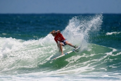 Queensland Masters & Women's Surfing Series kicks off: Women Surfing, Favorite Places, Series Kicks, Queensland Master, Surfing Series