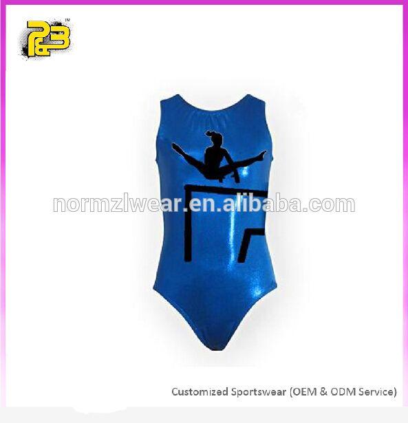 free design factory OEM gymnastics leotards for sale child training gymnastic leotards wholesale #adult_gymnastics_leotards, #children