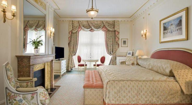 Booking.com: Hotell The Ritz London , London, Storbritannia - 776 Gjesteomtaler . Book hotell nå!