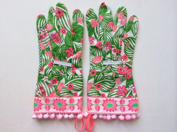 Die besten 25 Tropical gardening gloves Ideen auf Pinterest