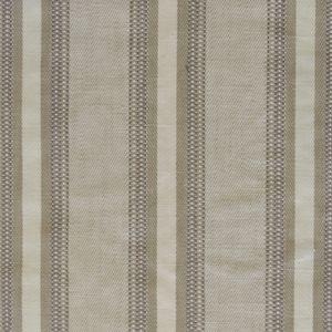 Railey Linen 56%Cott/30%Visc/14%Lin 139cm (useable 137cm) Vertical Stripe Dual Purpose
