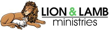 2015 Messianic Calendar | Lion and Lamb Ministries | Hebrew Roots, Hebraic Roots