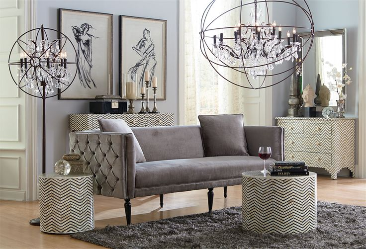 Home Trends And Design Good Source For Accessories And
