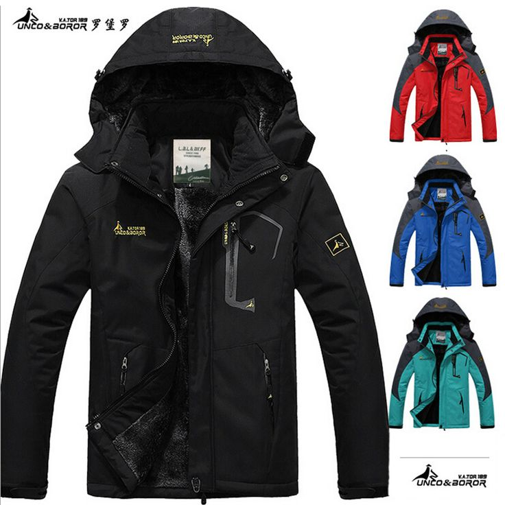 Find More Parkas Information about 2015 hot Brand Luo Baoluo winter jacket men Plus velvet warm wind parka 7XL plus size black hooded Outdoor sport winter coat men,High Quality jacket outerwear,China jacketed pipe Suppliers, Cheap jacket coat men from OXO V on Aliexpress.com