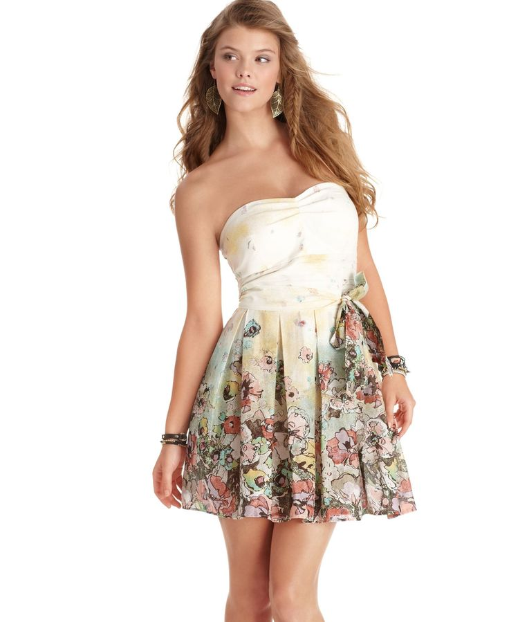 2085 Best Favorite Images Of Beautiful Women And Their Clothing Styles Images On Pinterest