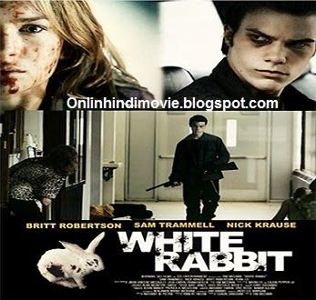 White Rabbit (2014) Watch Full English Movie Online | Downloadming | Hollywood Hindi Dubbed Movies Free Download in HD Songs.pk ~ Bollywood | Hindi | Tamil | Telugu | Punjabi | Marathi | Movies Online Free Download | Songspk, free watch white rabbit in hd 720px, HD movie white rabbit, hindi dubbed movie white rabbit free, online full movie download, watch white rabbit 2014 english movie