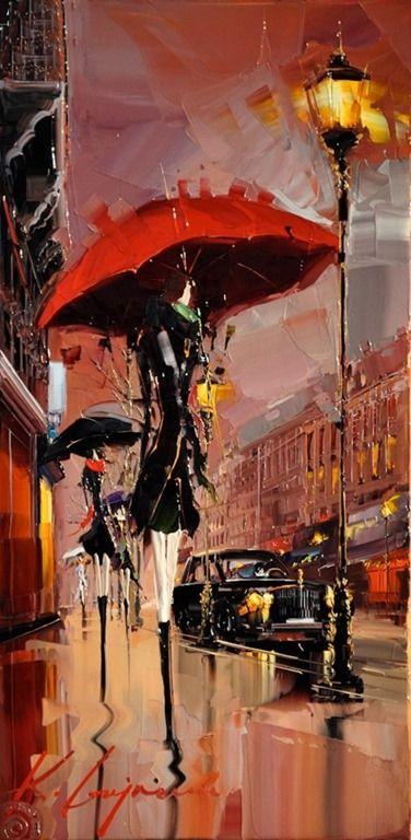 art Kal Gajoum
