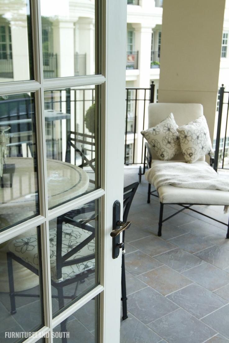 32 Best David Erwin Luxury Condo Charlotte NC