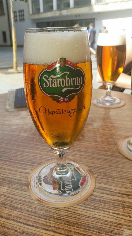 Feel Local (food tour) - Brno, Czech Republic
