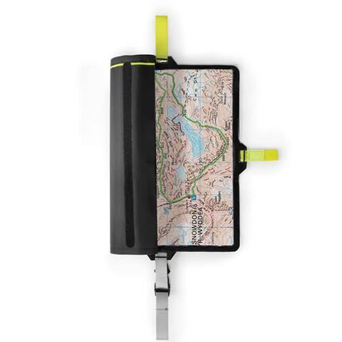 Osprey Map Wrap Ultralight Waterproof Pouch