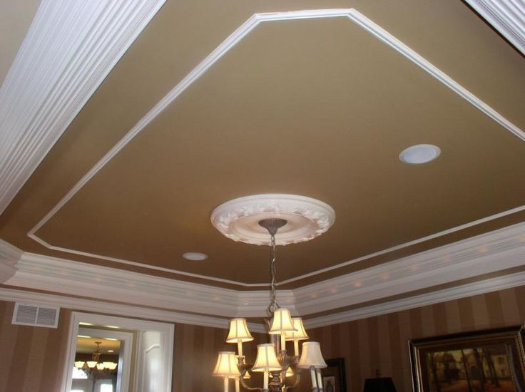 1000 images about painted ceilings on pinterest painted for Top rated ceiling paint