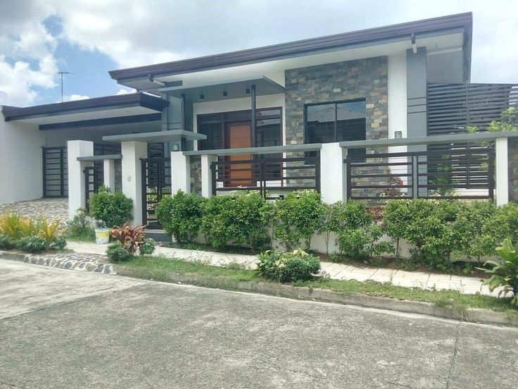 22 Best Images About Philippine Houses On Pinterest