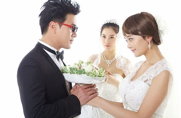 http://xemphimone.com/ao-mong-giau-sang-sctv-tong-hop/: