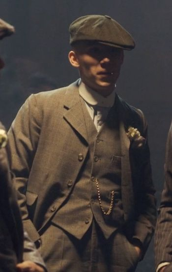 1000+ images about Joe Cole on Pinterest | Peaky blinders ...