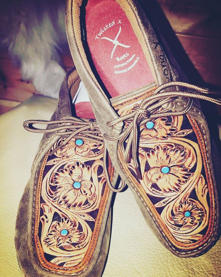 103 best Twisted X images on Pinterest | Western outfits Western style clothing and Western wear