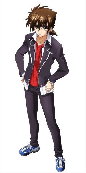 Issei_uniform.jpg (300×600)