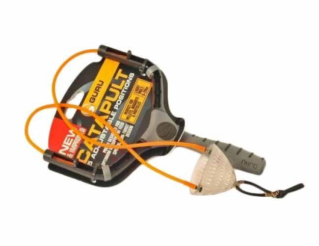 Fionda Guru Light Catapult - EUR 9.00