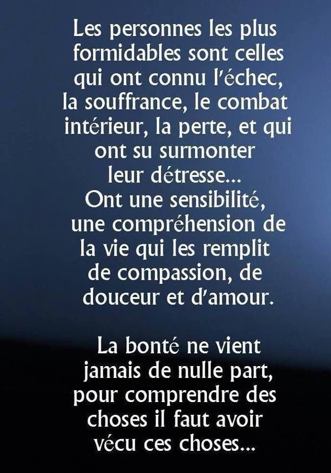 Citations de vie