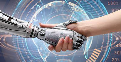 La Tecnología y el futuro de nuestras vidas