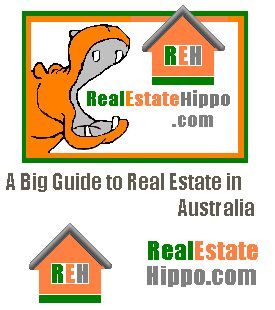Real Estate in Australia Hippo