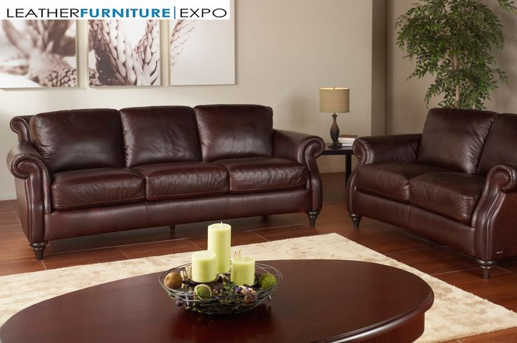 10 Off All Natuzzi Editions Limited Time Use Promocode